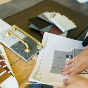 Accessories Will Liven Up Your Kitchen Remodel Ideas On A Budget
