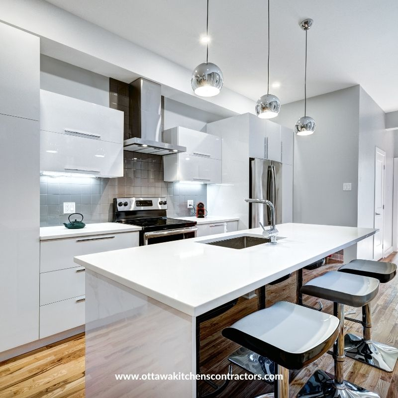 Kitchen Renovations Ideas and Kitchen Remodel Ideas