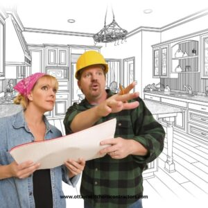Task Lighting For A Budget Kitchen Remodel Projects Ideas