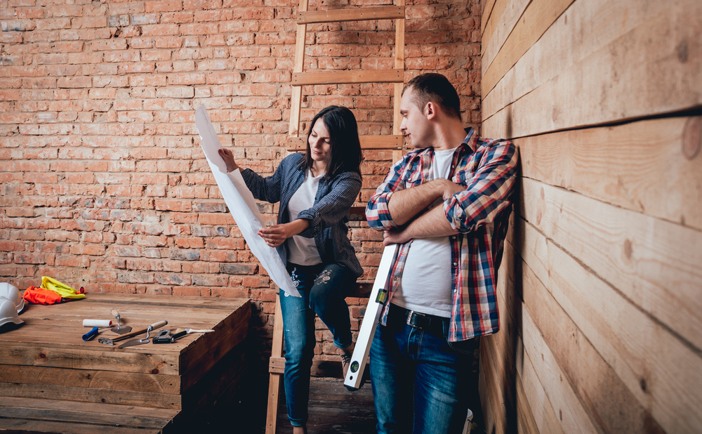 How to Renovate Your Home on a Budget: 13 Tips for Ottawa Kitchen Renovations